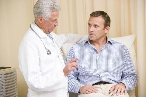 Mãn dục nam nên uống thuốc gì